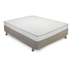 "Classic Brands 7"" Innerspring Mattress"