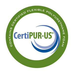 certifications_certipur_square_500x500