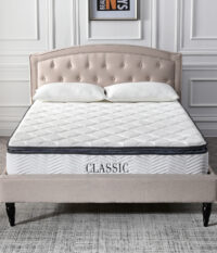 Classic-413002-Synergy-9-Bonnell-Mattress-Lifestyle-V2