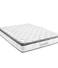 Classic-413002-Synergy-9-Bonnell-Mattress-Silo-V1