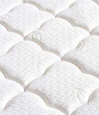 Classic-413002-Synergy-9-Bonnell-Mattress-Swatch-V1