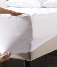 Mp0002-Dab-Deluxe-Quilted-Mattress-Protector-Detail-V1