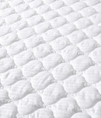 Mp0002-Dab-Deluxe-Quilted-Mattress-Protector-Detail-V6