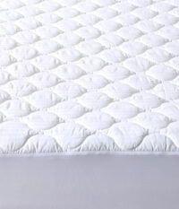 Mp0002-Dab-Deluxe-Quilted-Mattress-Protector-Detail-V7