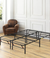 125018-Hercules-Tooless-Bed-Frame-Lifestyle-V1