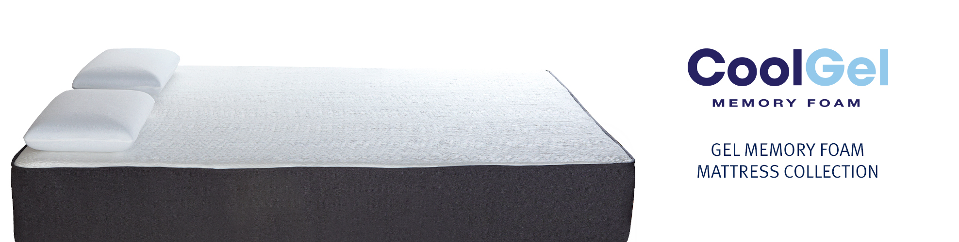 Classic Brands Mattresses Bedding Accessories Leather  : BannerTopv31072x798 from www.classicmattress.com size 1976 x 500 jpeg 490kB