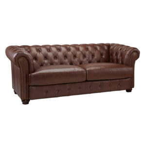 decoro_barrister_3161_sofa_main
