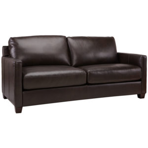 decoro_baxter_3106_sofa_main
