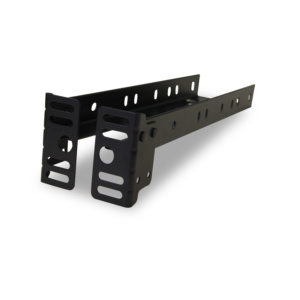 hercules_footboard_bracket_main