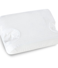 Cpap_Mf_Pillow_Main