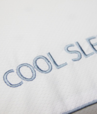 Classic_Cool_Sleep_Contour_Pillow_V1