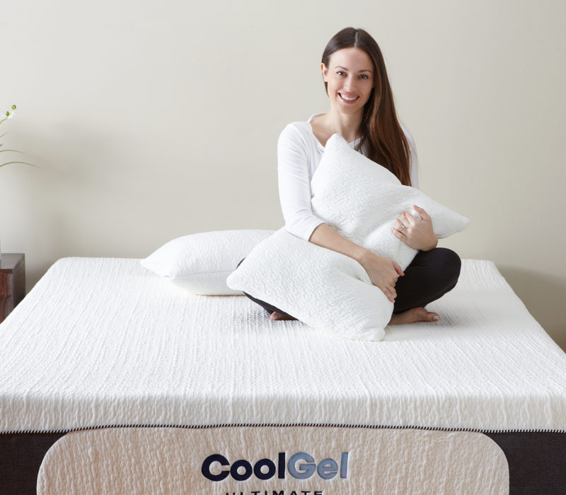 sofa bed mattress memory foam