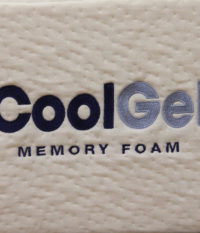 8-Inch Cool Gel Mattress