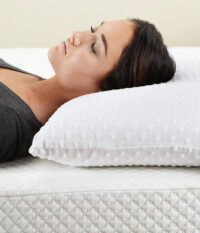 Embrace_Firm_Lf_Pillow_V5