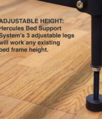 Hercules_Center_Bed_Support_V2