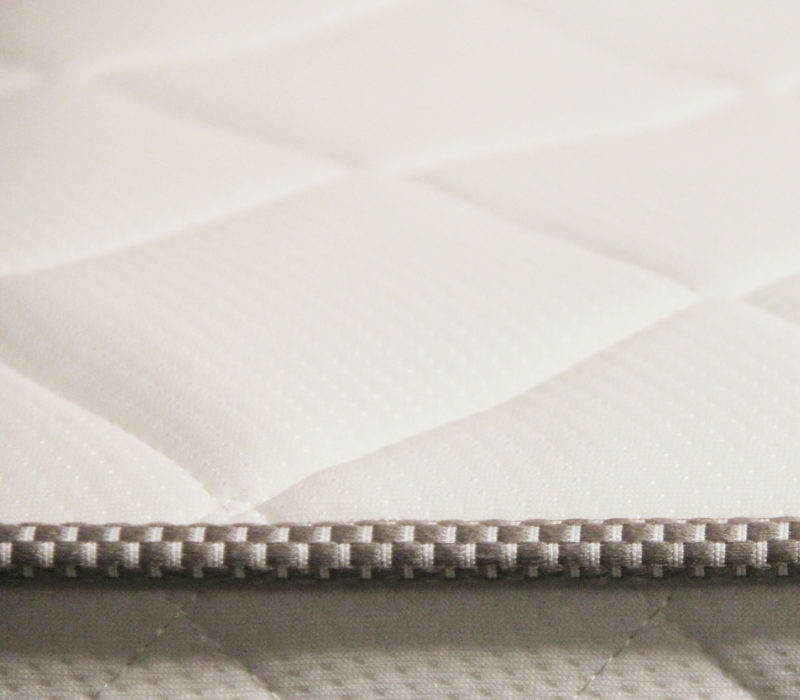 7-inch innerspring mattress