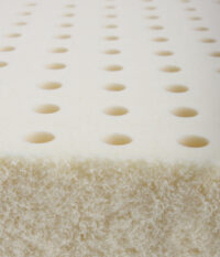 11-Inch Latex Foam Mattress