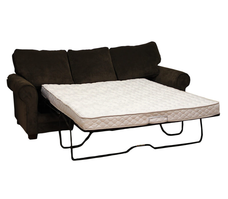 5-Inch Innerspring Sofa Mattress