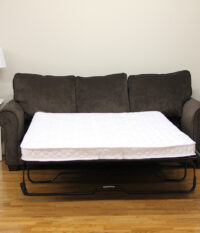 5 Inch Innerspring Sofa Mattress