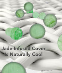 Classic-Brands-Cool-Gel-Jade