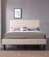 Decoro-121802-Cambridge-Linen-Headboard-Lifestyle-V2