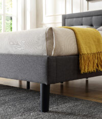 Decoro-121803-Mornington-Grey-Headboard-Corner-V1
