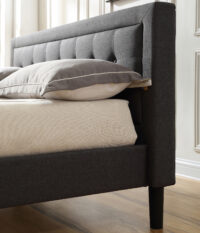 Decoro-121803-Mornington-Grey-Headboard-Detail-V4
