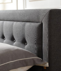 Decoro-121803-Mornington-Grey-Headboard-Detail-V5