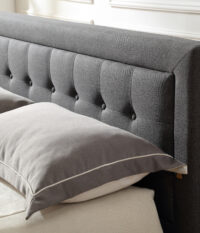 Decoro-121803-Mornington-Grey-Headboard-Detail-V6