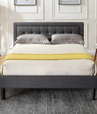 Decoro-121803-Mornington-Grey-Headboard-Lifestyle-V1
