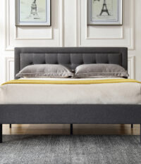 Decoro-121803-Mornington-Grey-Headboard-Lifestyle-V2