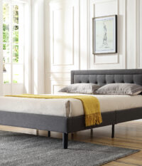 Decoro-121803-Mornington-Grey-Headboard-Lifestyle-V3