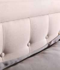 Decoro-121804-Mornington-Linen-Headboard-Detail-V1