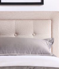 Decoro-121804-Mornington-Linen-Headboard-Detail-V3