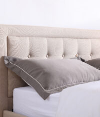 Decoro-121804-Mornington-Linen-Headboard-Detail-V4