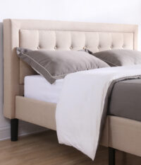 Decoro-121804-Mornington-Linen-Headboard-Detail-V5