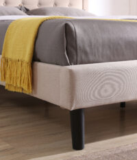 Decoro-121804-Mornington-Linen-Headboard-Detail-V6