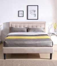 Decoro-121804-Mornington-Linen-Headboard-Lifestyle-V1