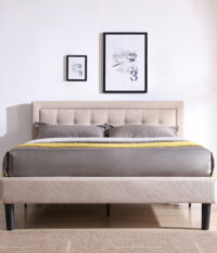 Decoro-121804-Mornington-Linen-Headboard-Lifestyle-V2