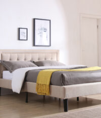 Decoro-121804-Mornington-Linen-Headboard-Lifestyle-V3