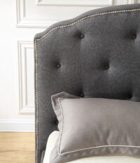 Decoro-121805-Cranleigh-Grey-Headboard-Detail-V2