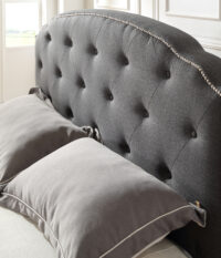 Decoro-121805-Cranleigh-Grey-Headboard-Detail-V5