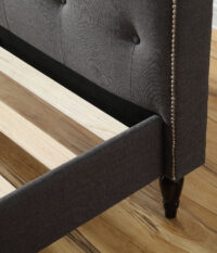 Decoro-121805-Cranleigh-Grey-Headboard-Detail-V7