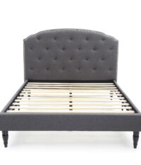 Decoro-121805-Cranleigh-Grey-Headboard-Main-Silo-V1