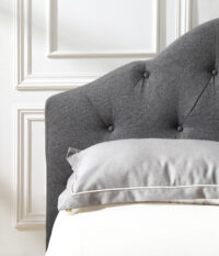Decoro-121807-Winterhaven-Grey-Headboard-Detail-V3