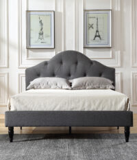 Decoro-121807-Winterhaven-Grey-Lifestyle-V3