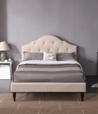 Decoro-121808-Winterhaven-Linen-Headboard-Lifestyle-V1