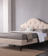 Decoro-121808-Winterhaven-Linen-Headboard-Lifestyle-V3