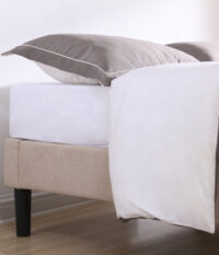 Decoro-125016-Claridge-Linen-Platform-Detail-V3