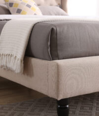 Decoro-121810-Coventry-Linen-Headboard-Corner-V1